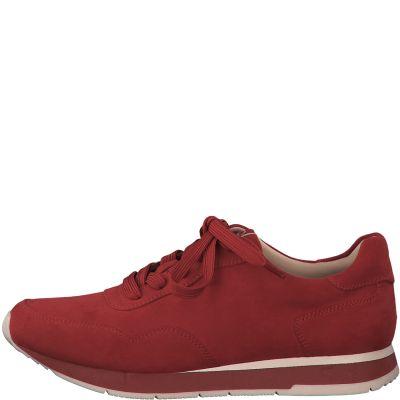 TAMARIS sportos utcai cipő 1-1-23615-24 515 LIPSTICK2