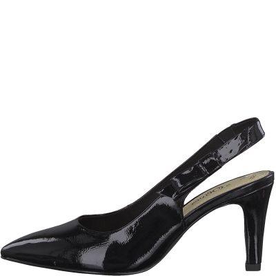 Női nyári cipő  489d25ca86