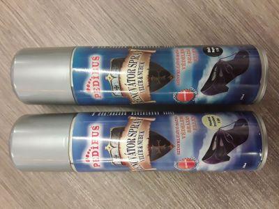 3078 RENOVATOR SPRAY 250 ml több színben