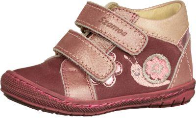 bőr félcipő 1556-408011 20-24 méretben