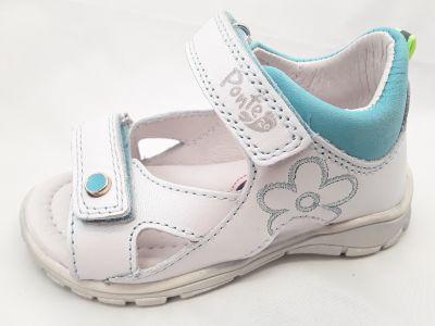 nyári szandál vászon cipő lányka | SZIVÁRVÁNY DIVAT CIPŐBOLT