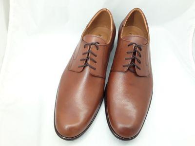 alkalmi férfi bőrcipő 277 braz 222