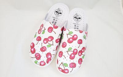 bio klumpa 530 fehér/cseresznye2