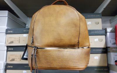 98138-42 brown