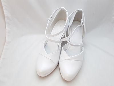 mennyasszony cipő 9533 fehér2