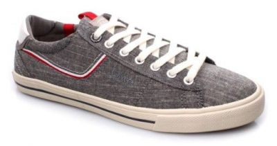5-13600-20  248 GREY DENIM