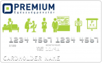 prémium egészségpénztár számla