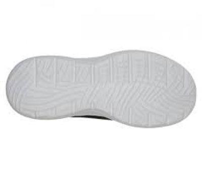 skechers fiú sport cipő 98120L/CCOR2