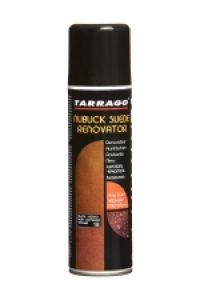 417/17 renovátor velúr spray 250 ml több színben